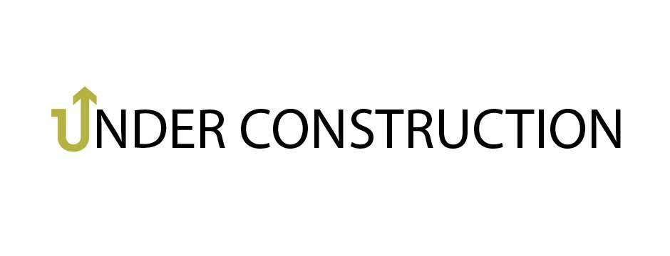 Under Construc